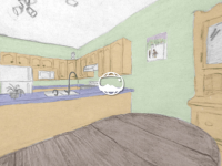 interactive_kitchen