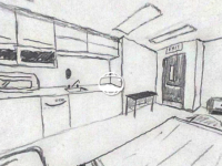 interactive_work_kitchen