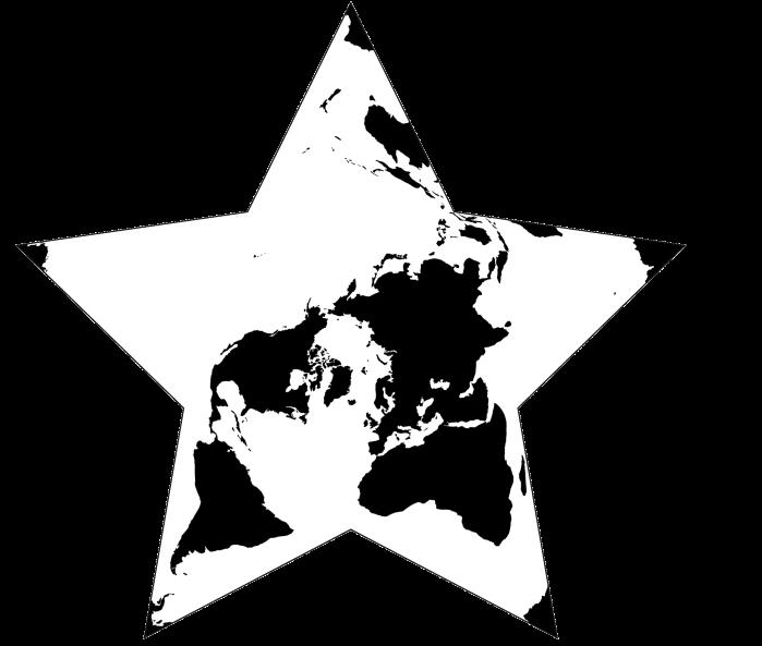 berghaus_star
